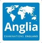 Anglia Examinations Cyprus